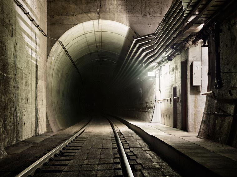 Underground-Landscapes-Timo-Stammberger-17