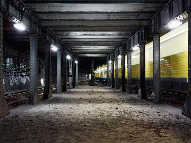 Underground-Landscapes-Timo-Stammberger-3