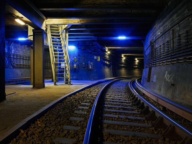 Underground-Landscapes-Timo-Stammberger-4