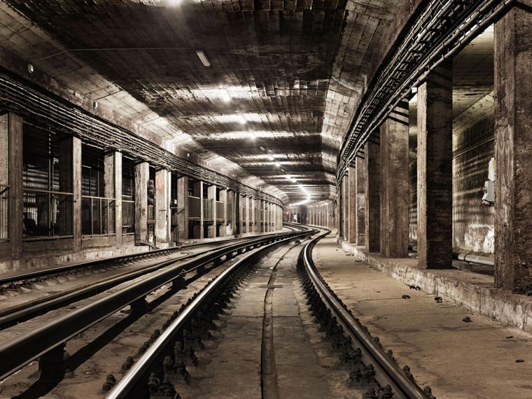 Underground-Landscapes-Timo-Stammberger-7