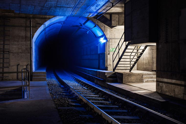 Underground-Landscapes-Timo-Stammberger-9