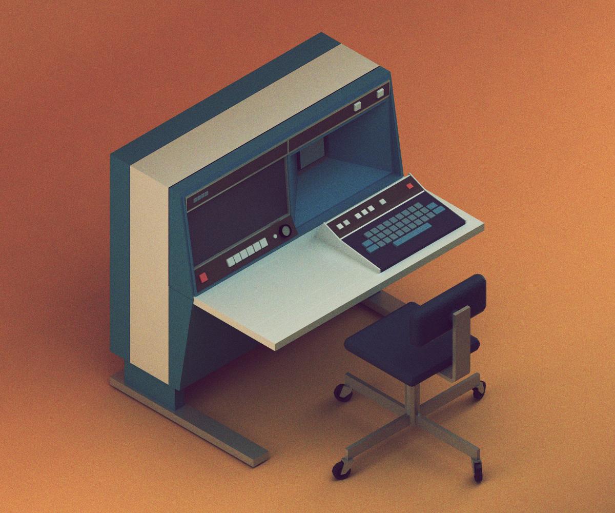 Vintage-computer_Vray_39_o_1200