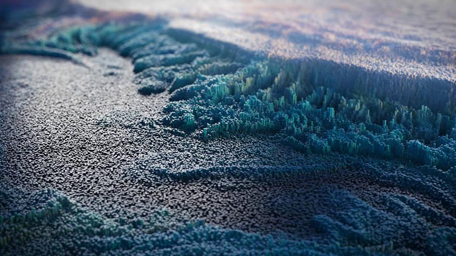 abstractlandscapes11-900x506