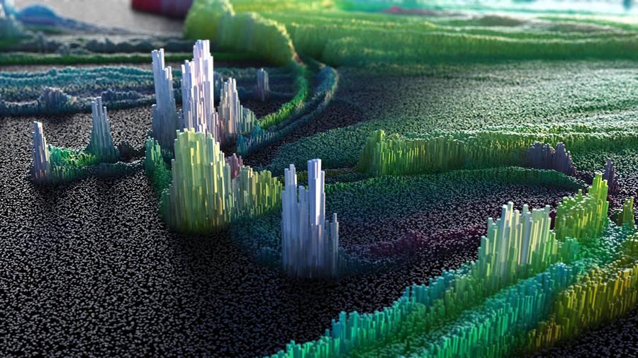 abstractlandscapes12-900x506