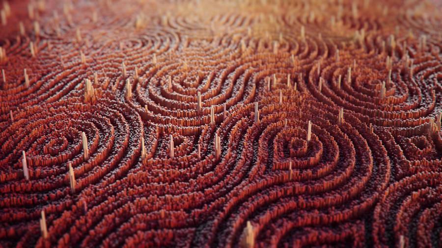 abstractlandscapes15-900x506