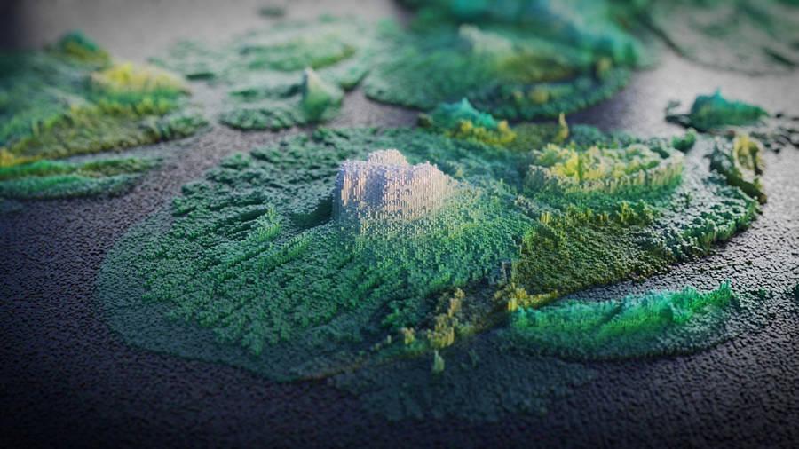 abstractlandscapes3-900x506
