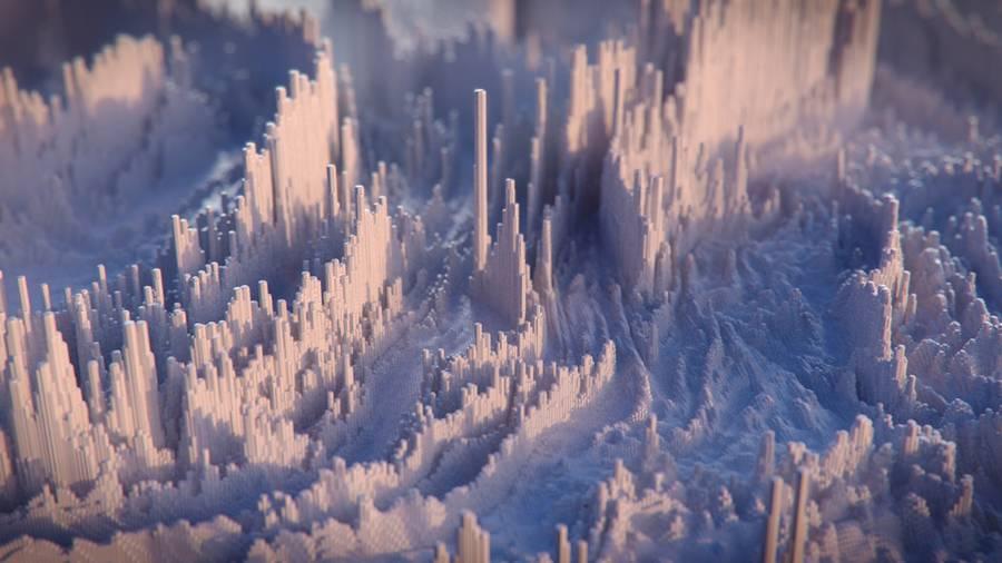 abstractlandscapes4-900x506