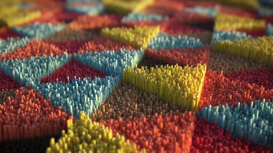 abstractlandscapes6-900x506