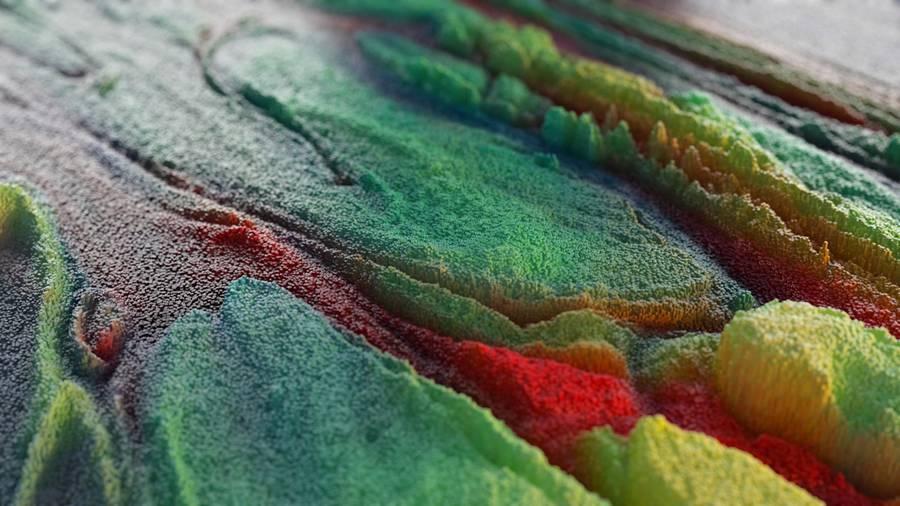 abstractlandscapes7-900x506