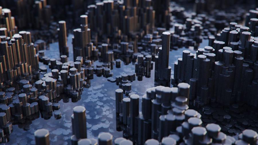 abstractlandscapes9-900x506