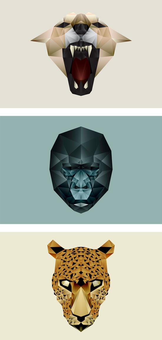 animal2,