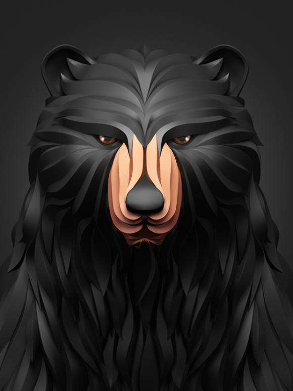 bear-Maxim-Shkret-predators