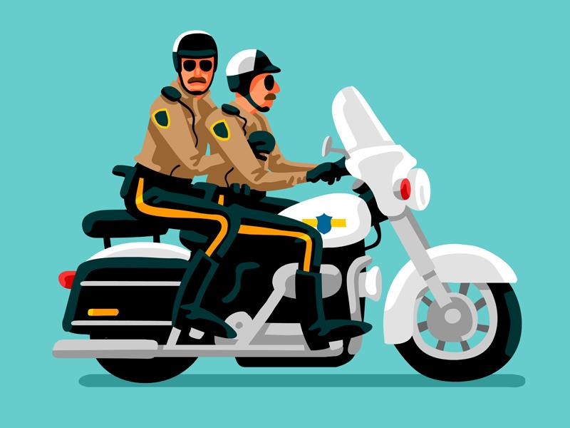 bike_cop_3