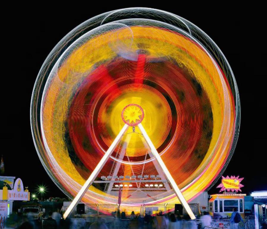 carnival-0-900x771