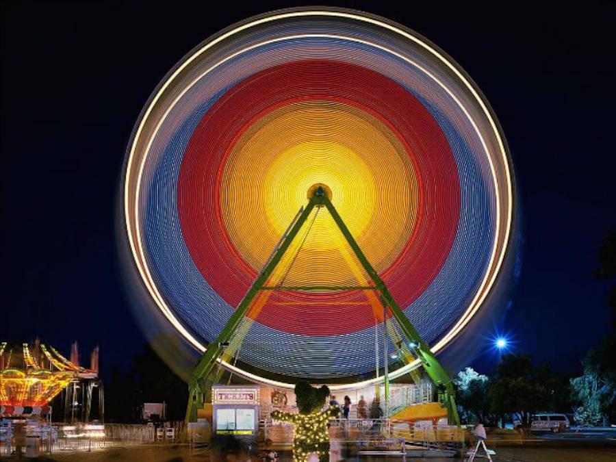 carnival-1-900x675