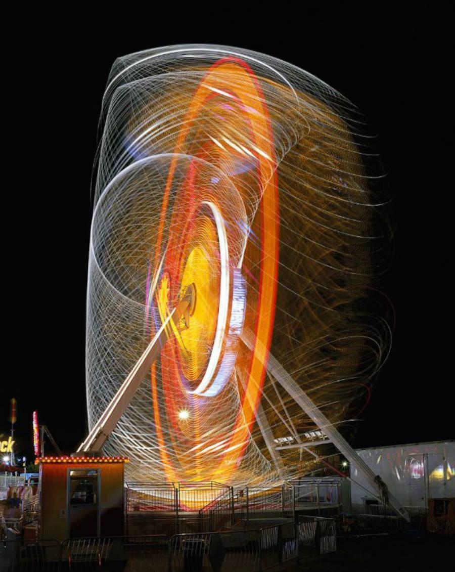 carnival-4-900x1131