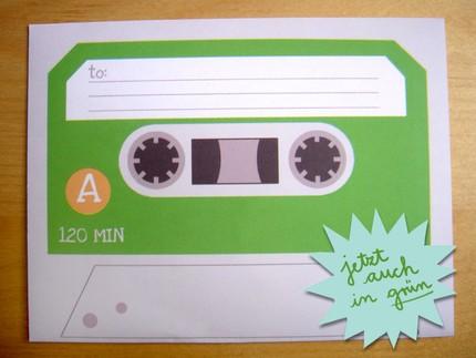 cassette_envelopes