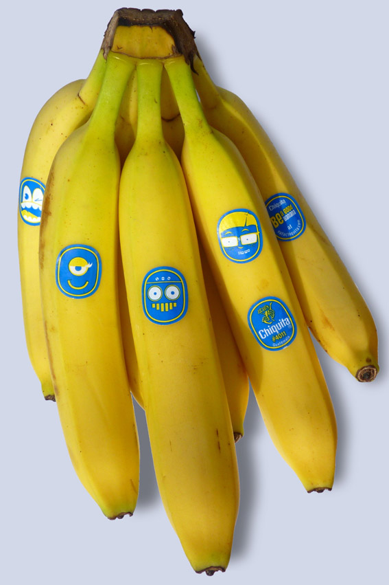 chiquita-bananas-redesign-bunch-stickers