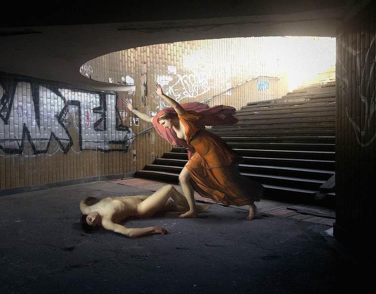 classical-painting-in-modern-world-Alexey-Kondakov-11