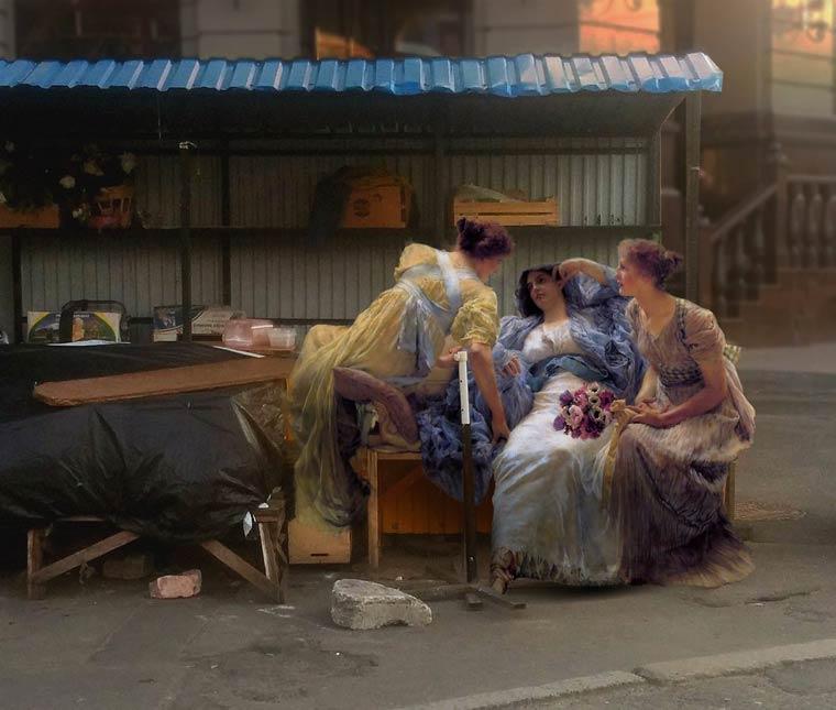 classical-painting-in-modern-world-Alexey-Kondakov-3