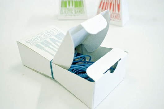 elastic-band-packaging-2