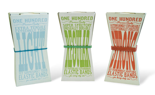 elastic-band-packaging-3