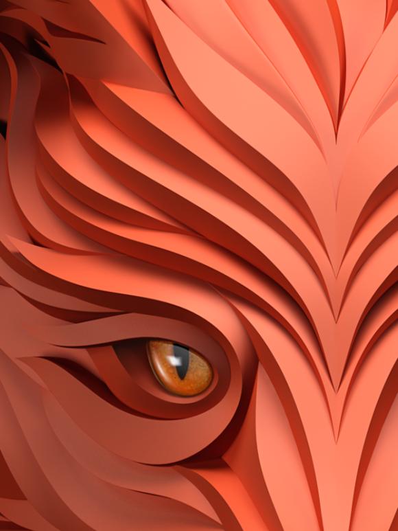 fox-Maxim-Shkret-predators-2