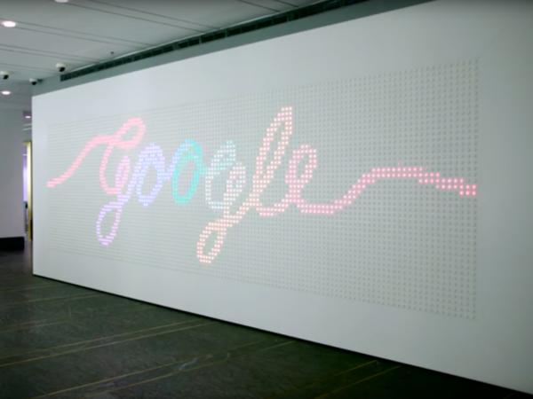 googlescreen