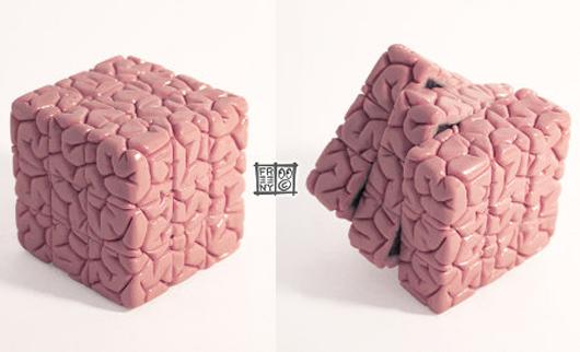 hjernetrim
