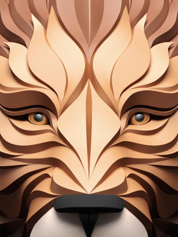 lion-Maxim-Shkret-predators-2