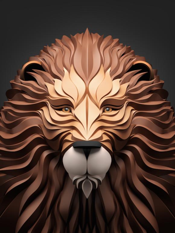 lion-Maxim-Shkret-predators