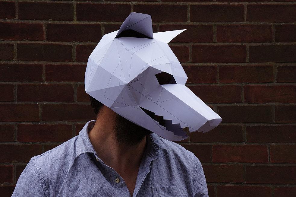 maske3