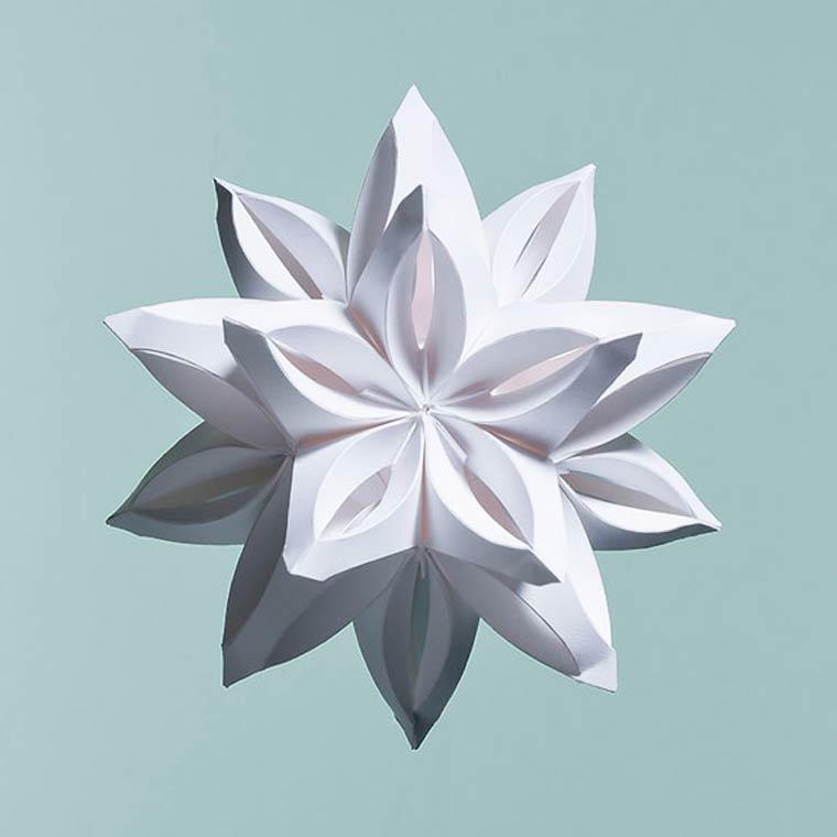 matt-shlian-paper-art-11