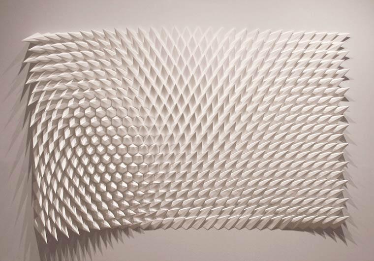 matt-shlian-paper-art-13
