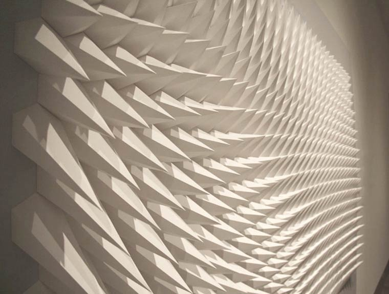 matt-shlian-paper-art-14
