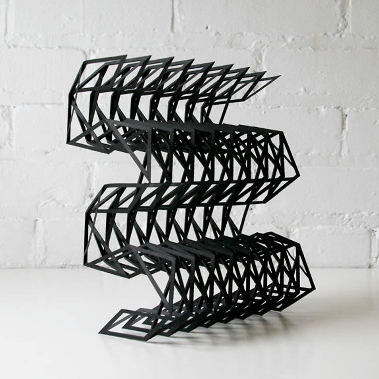 matt-shlian-paper-art-18