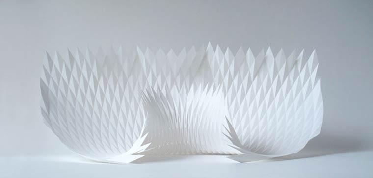 matt-shlian-paper-art-19
