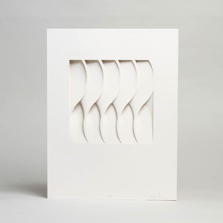 matt-shlian-paper-art-2