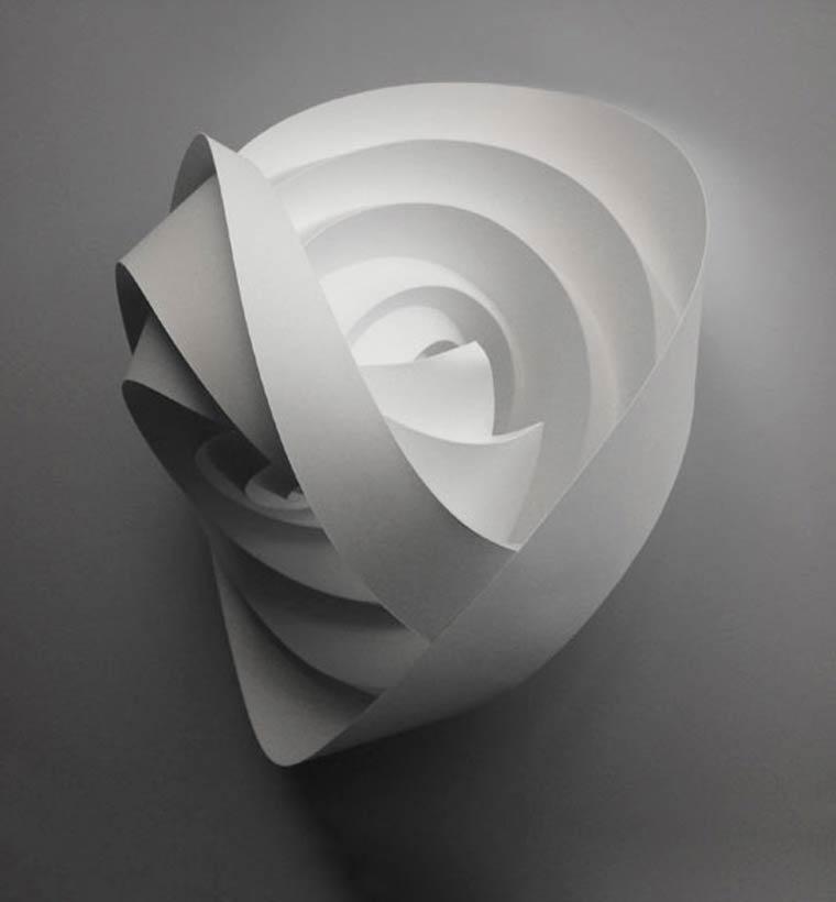 matt-shlian-paper-art-21