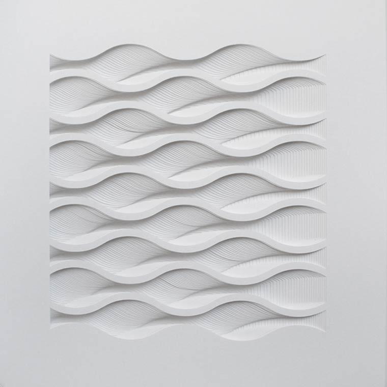 matt-shlian-paper-art-22