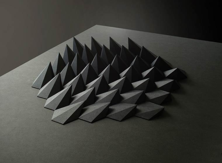 matt-shlian-paper-art-23