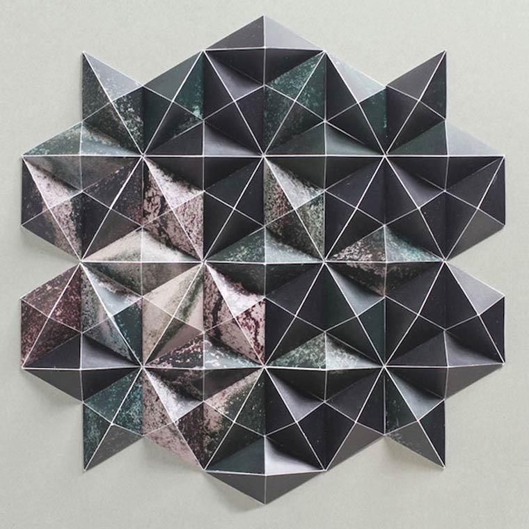 matt-shlian-paper-art-24