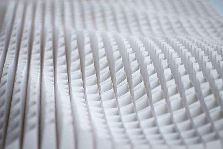 matt-shlian-paper-art-26