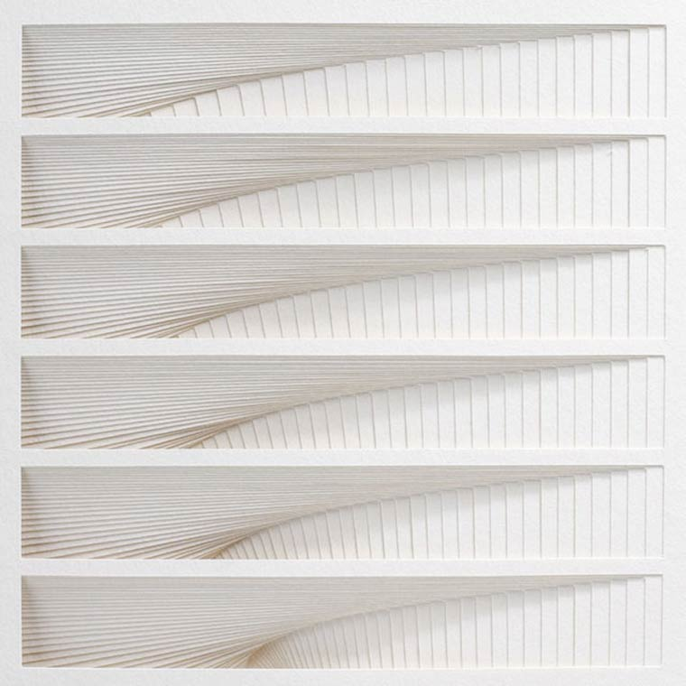 matt-shlian-paper-art-27