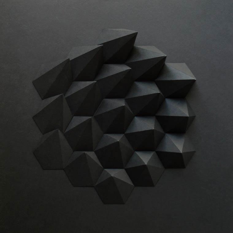matt-shlian-paper-art-3