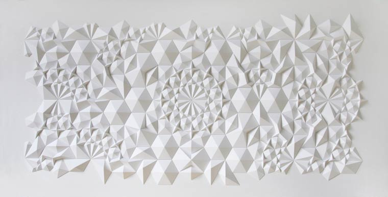 matt-shlian-paper-art-4