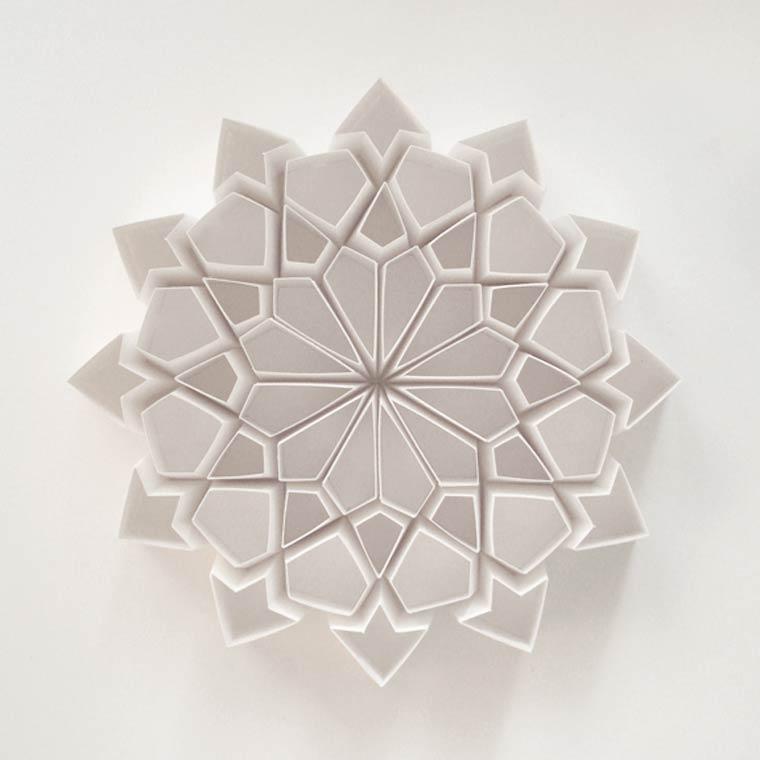 matt-shlian-paper-art-5
