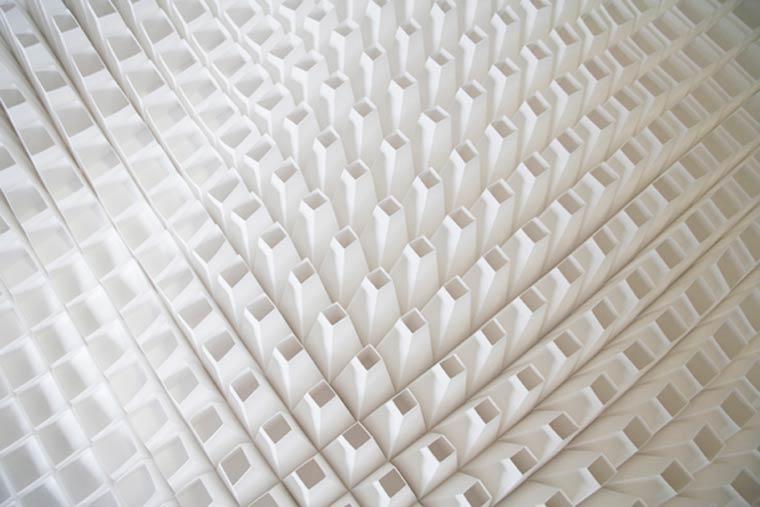 matt-shlian-paper-art-8