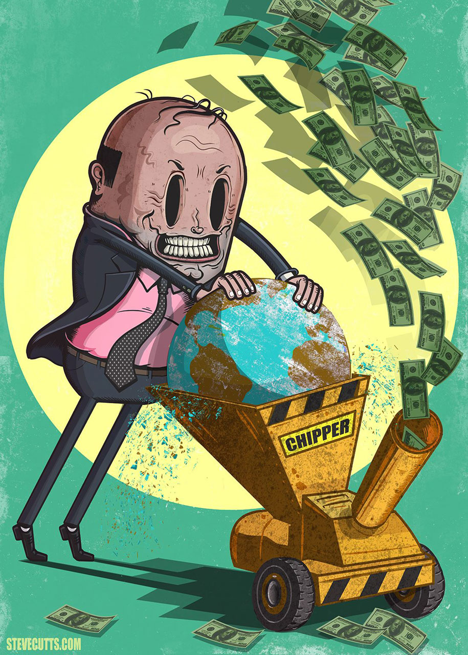 modern-life-horrors-problems-illustrations-steve-cutts-10