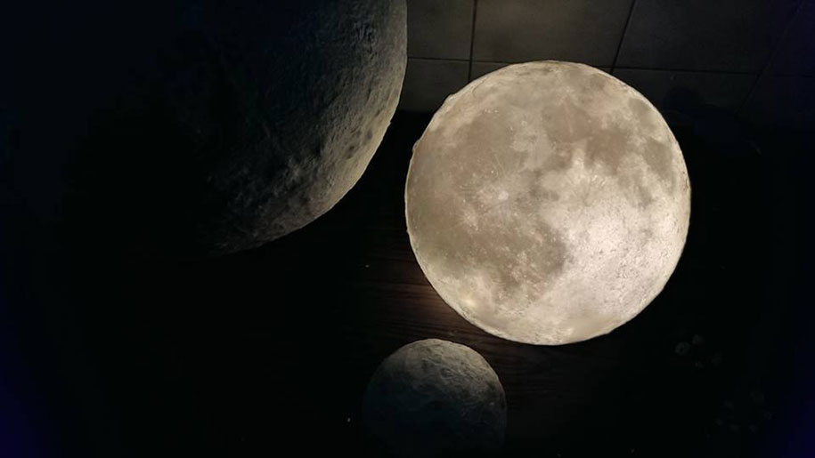 moon-lamp-luna-acorn-studio-taiwan-12